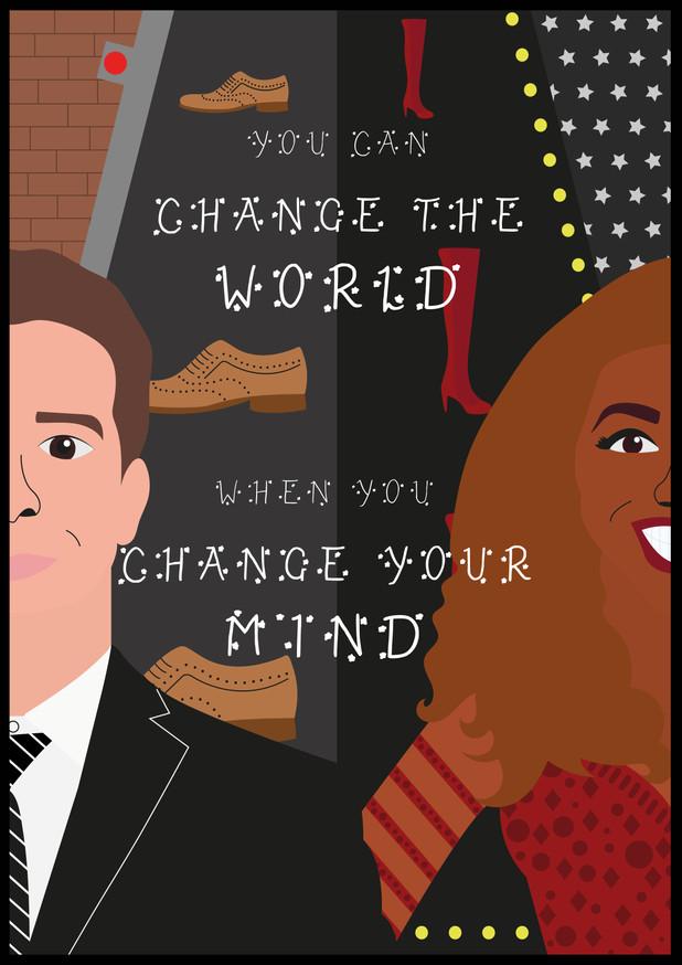 Kinky Boots Poster.jpg