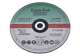 Cutting Discs.jpg