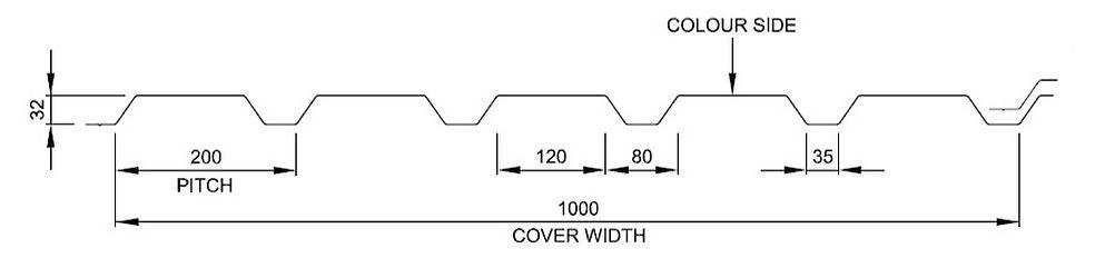 TPP 1000-32 Reverse No Ribs.jpg