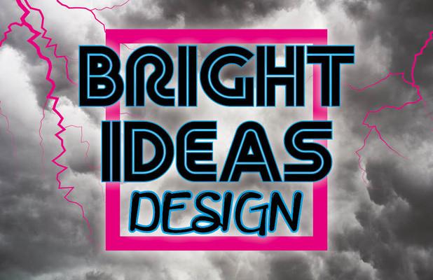 Bright Ideas Design Business Card.jpg