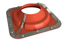 Dektite® Combo Pipe Flashing Silicone.pn