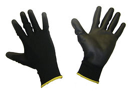 glovesworkeasy8.jpg