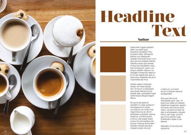 Coffee Magazine Spread2.jpg