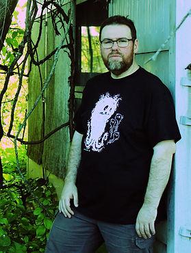me+in+ghostie+shirt.jpg