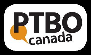 PTBOCanada+Logo+FINAL.png