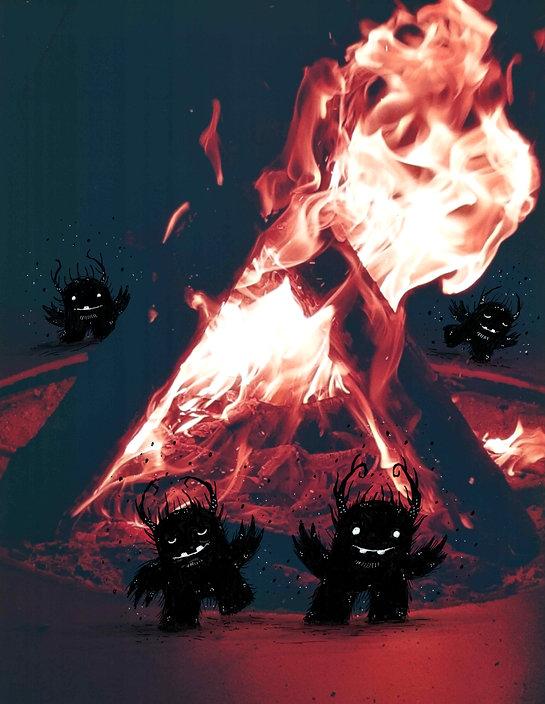 dancing around the fire.jpg