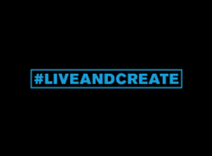 livecreate.png