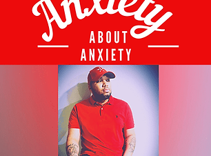 anxiety about anxiety.png