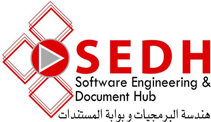 logo sedh.jpg