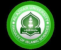 Azhar Logo_Origina-02.png