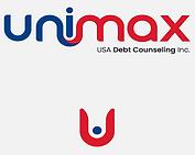 Logo_Unimax_USA.png
