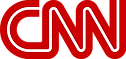 CNN SEEDBALLS KENYA.png