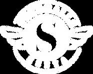 Seedballs Kenya Logo 2018--_edited_edite