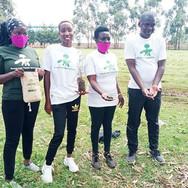 -Nandi Hills Seedballs Kenya 2.jpg