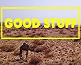 Good Stuff ISK- Seedballs Kenya.jpg