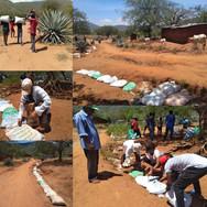 Seedballs Kenya Donate Seedballs reforestation 25kg Erosion--.jpg