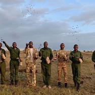 Rangers - Seedballs kenya.jpg