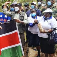 PS Seedballs kenya - Bicycle Tour Kenya 2.jpg