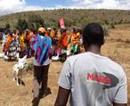 Seedballs Kenya DTB 2-.jpg