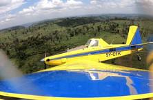 Farmland Aviation Seedballs Kenya.jpg