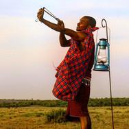 Off Beat Safaris Seedballs Kenya 6.jpg