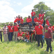 Kibwezi WELL Wishers sEEDBALLS kENYA 7--.jpg