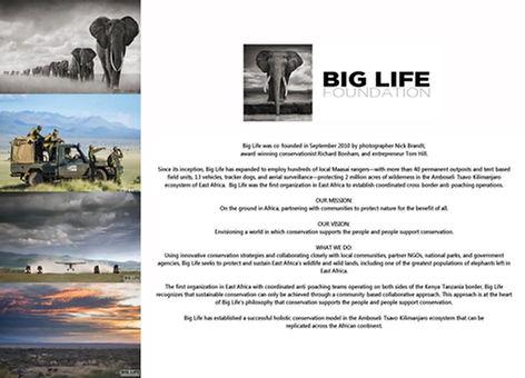 ...Big Life Foundation - SEEDBALLS KENYA- 2019....jpg