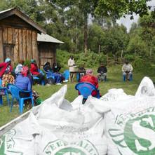 Eden Reforestation Projects Kijabi Forest x.jpg