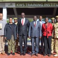 KWS Seedballs Kenya 2--.jpg