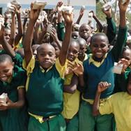 Kiambani Primary David Sheldrick Wildlife Trust - seedballs kenya.jpg
