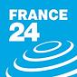 afp France 24 AFP - Seedballs Kenya.png
