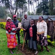 -Nandi Hills Seedballs Kenya 1.jpg