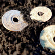 3coins- Chardust Seedballs Kenya.jpg