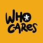 Who Cares - Seedballs kenya --.png