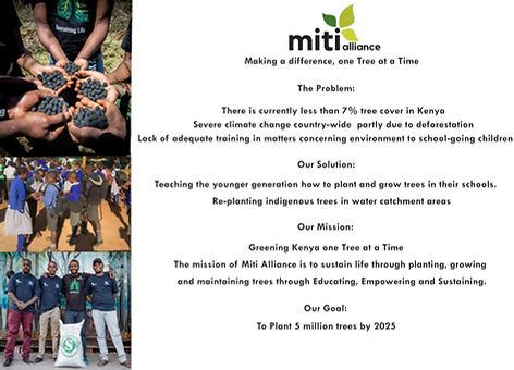 Miti Alliance - SEEDBALLS KENYA---.jpg