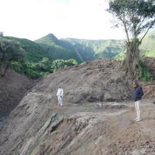Eden Project &- Seedballs kenya --.jpg