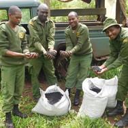 RANGERS Sheldrick Wildlife Trust SEEDBALLS KENYA 1--.jpg