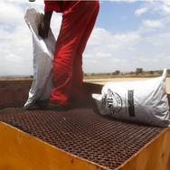 Farmland Aviation Seedballs Kenya -6.jpg