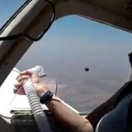 seedbombing by plane - seedballs kenya - amy sandys-lumsdaine.jpg