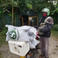 motorbike delivery - seedballs kenya.jpg