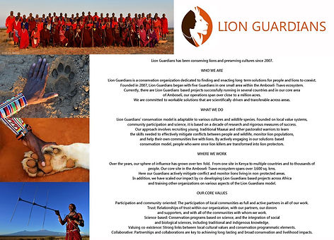 ...Lion Guardians Seedballs kenya 2019-.jpg