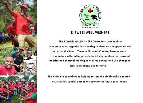 Kibwezi Well Wishers - SEEDBALLS KENYA--,.jpg