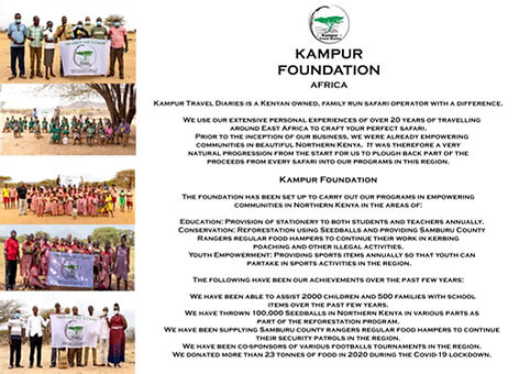 KAMPUR FOUNDATION - SEEDBALLS KENYA-----.jpg