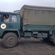 David Sheldrick Wildlife Trust - Seedballs Kenya - Seedbombing--.jpg