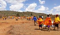 Diamond Trust Bank, Mara Elephant Project & SeedballsKenya 1.jpg