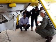 Farmland Aviation Seedballs Kenya -5.jpg
