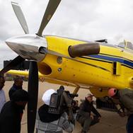 Farmland Aviation Seedballs Kenya -4.jpg