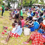Kisonei location Baringo county Defenders Coalition Seedballs Kenya Miti Alliance  1--.jpg