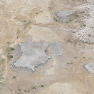 Soil Erosion - reforestation, Seedballs kenya 3-.jpg