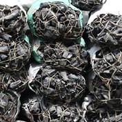 Seedballs Kenya Donate Seedballs reforestation 25kg-CHARCOAL 2.jpg